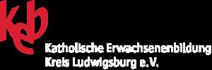 logo_keb-ludwigsburg